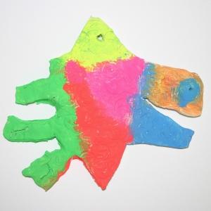 clay-fish-2