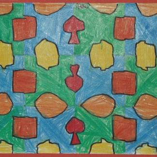 3rd-Grade-3