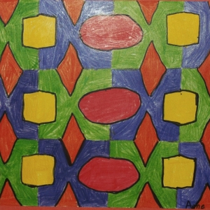 3rd-Grade-4