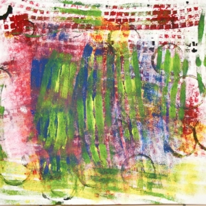 Roller-Painting-6