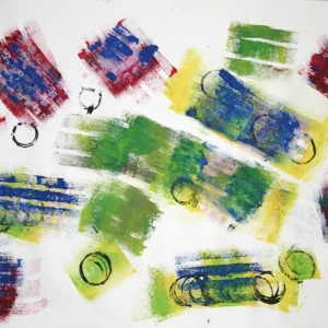 Roller-Painting-7
