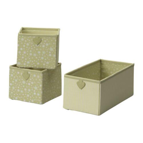 fabler-box-set-of--green__0099788_PE242092_S4