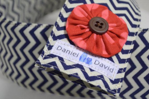 DanielDavidDesigns