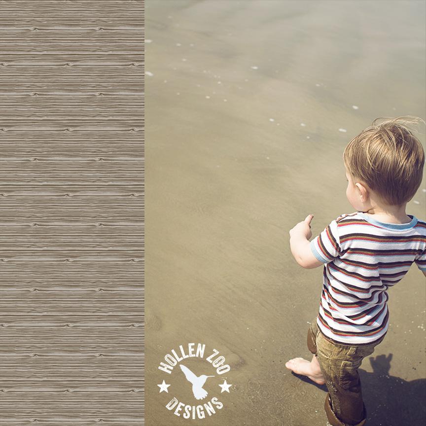 Kodi-walking-in-the-water