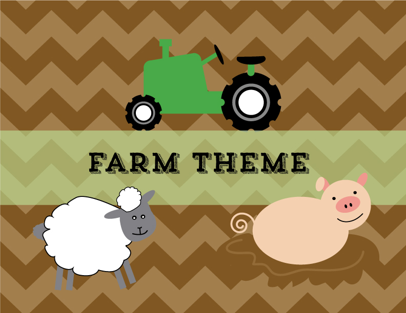 Farm-Theme-Intro