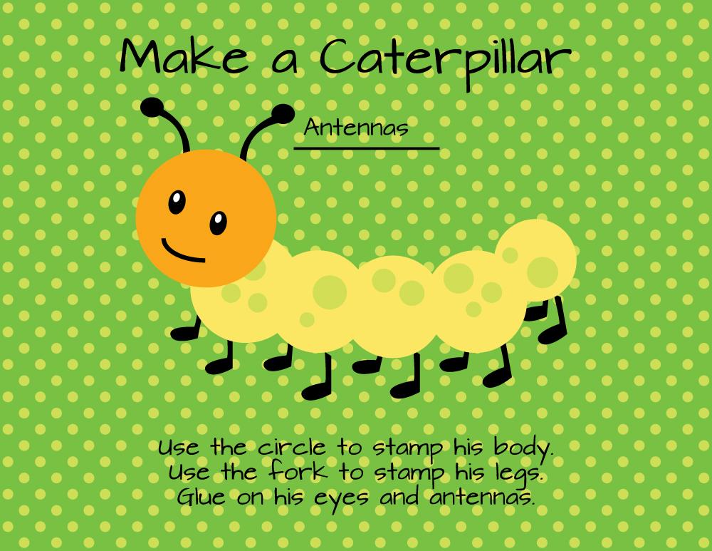 Make-a-Caterpillarjpg
