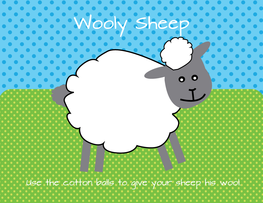 Wooly-Sheep-Art-Lesson-For-Toddlers
