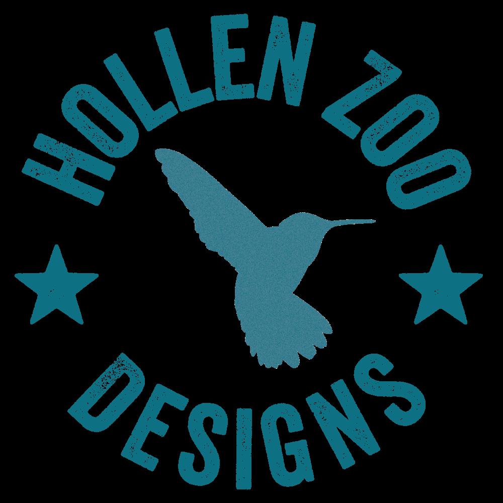 old-logo