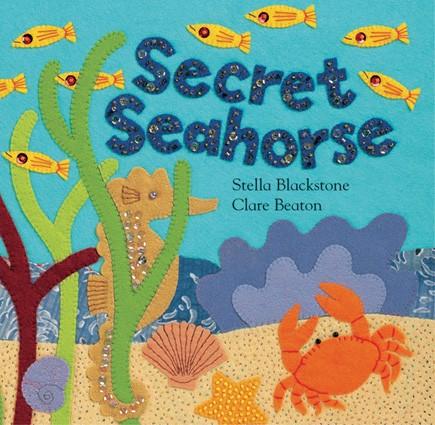 Secret_Seahorse_PB_W