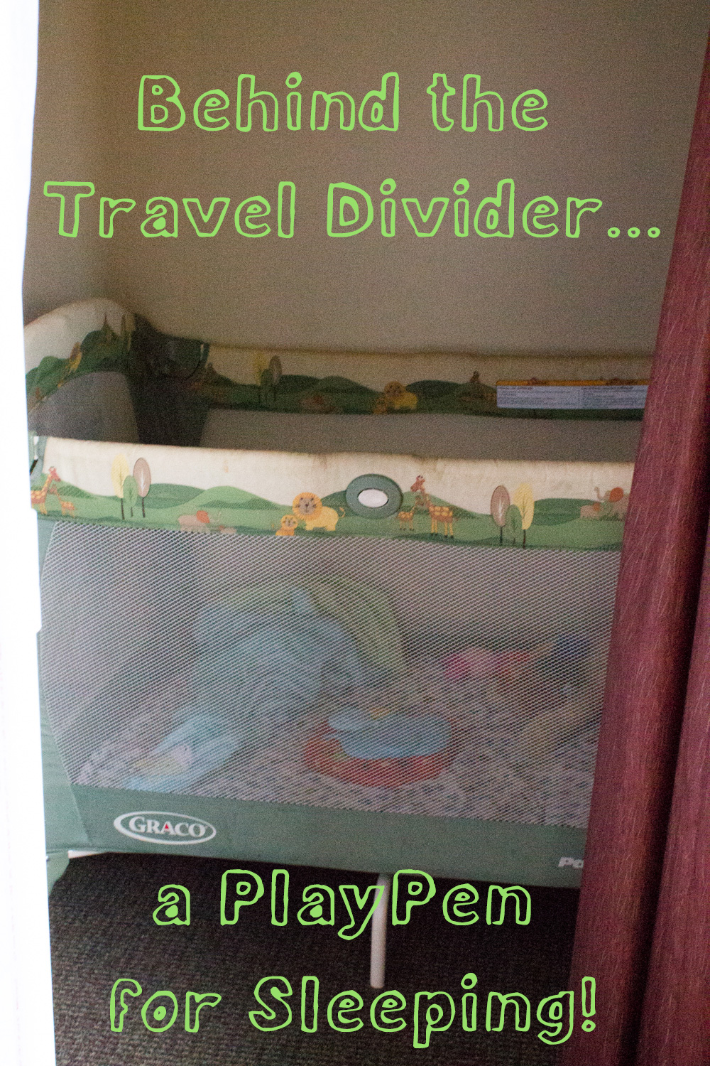 traveling-room-divider-(behind)
