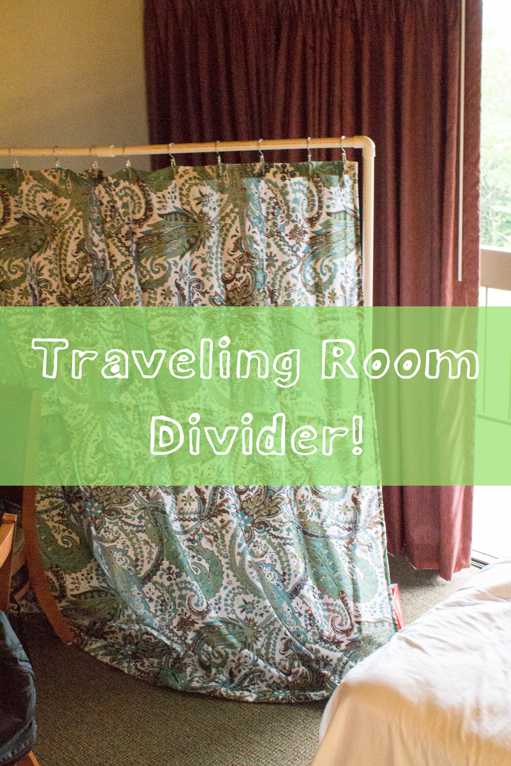 traveling-room-divider-free-directions