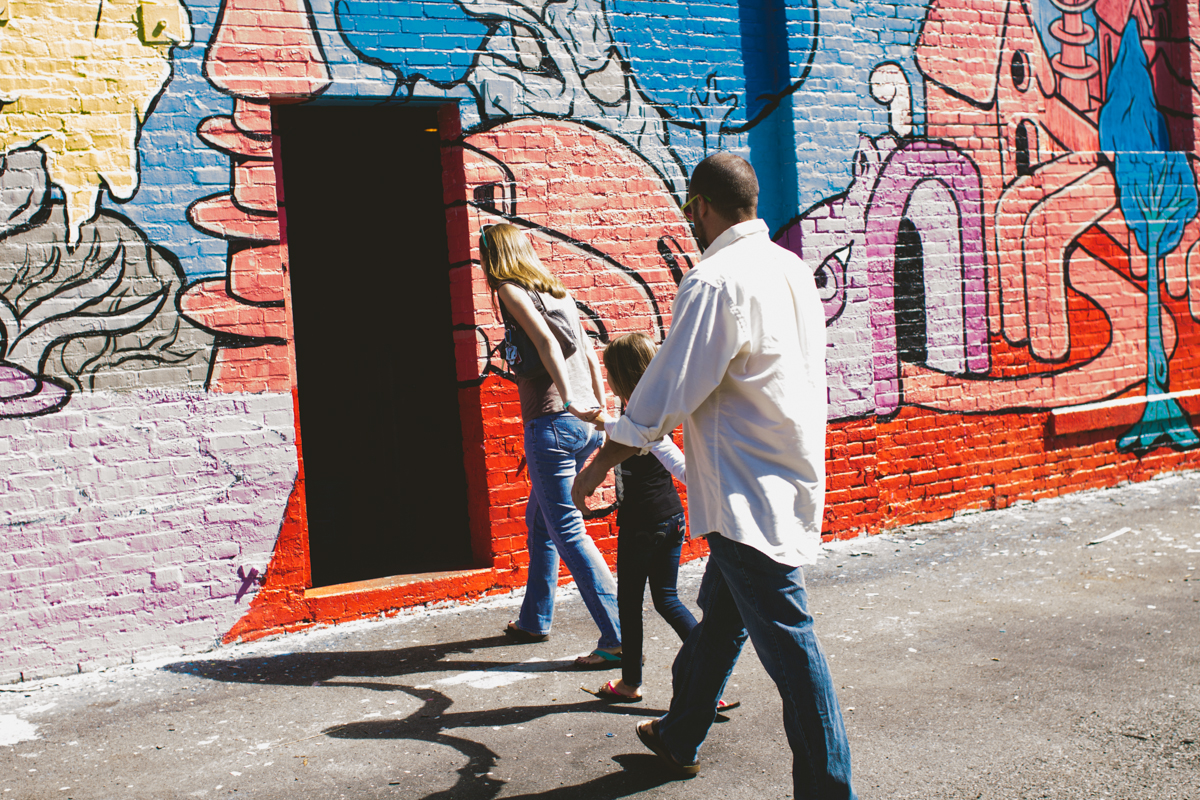 RVA Street Art Festival (9 of 9)