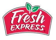 fresh-express-logo