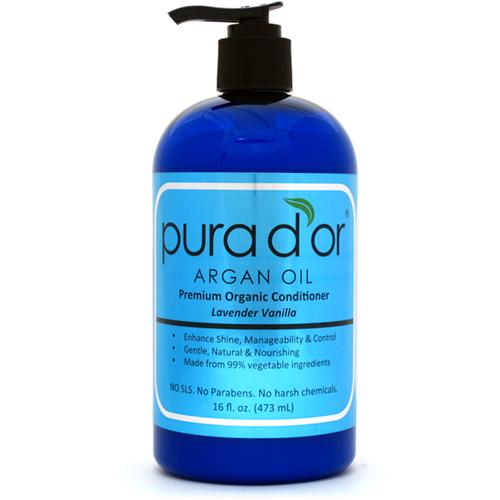 0000140_premium-organic-argan-oil-based-conditioner-lavender-vanilla_500