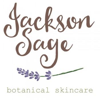 Jackson Sage Botanical Skincare