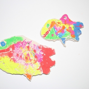 clay-fish-3