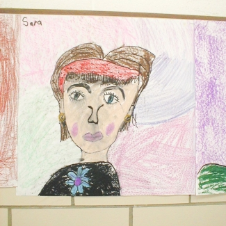 3rd-Grade-7